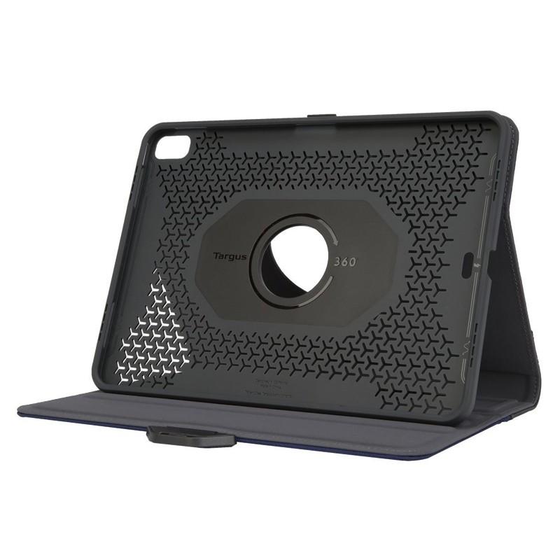 Targus Versavu Signature iPad Pro 11 inch Case Blauw 04