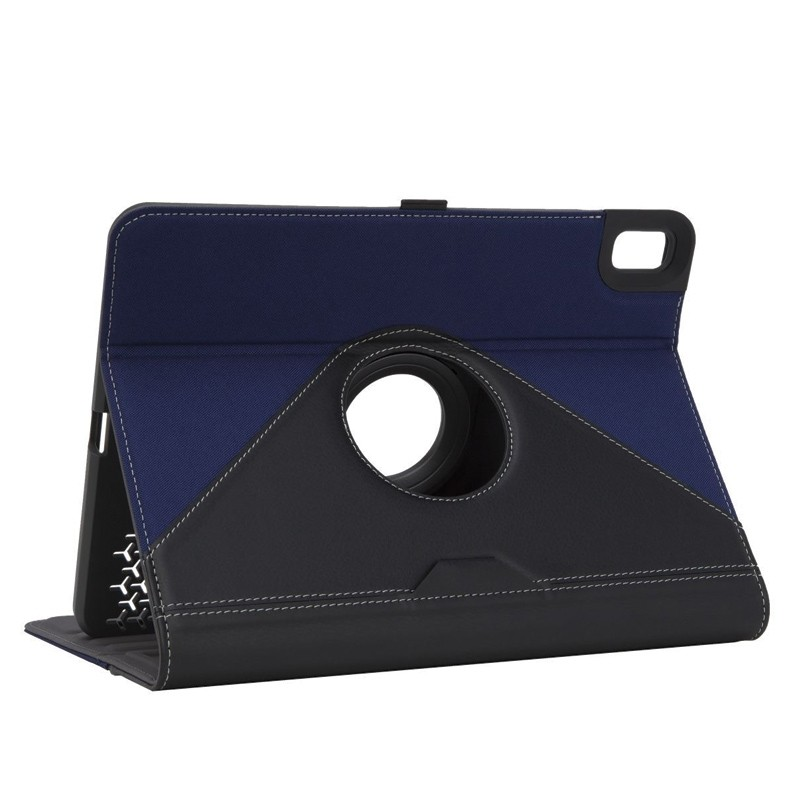 Targus Versavu Signature iPad Pro 11 inch Case Blauw 06