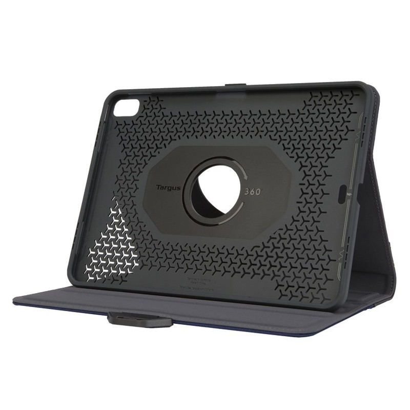Targus Versavu Signature iPad Pro 11 inch Case Blauw 07