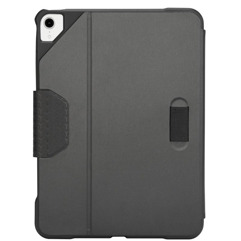 Targus ClickIn iPad Air 10.9 (2020) / iPad Pro 11 (2020/2018) Zwart 02