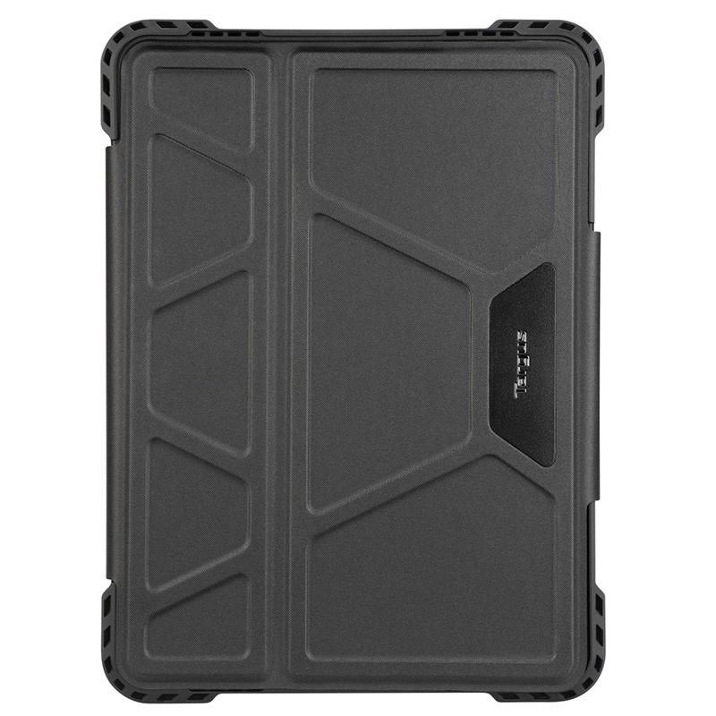 Targus - Pro-Tek iPad Air 10.9 (2020) / iPad Pro 11 (2020/2018) Zwart 01