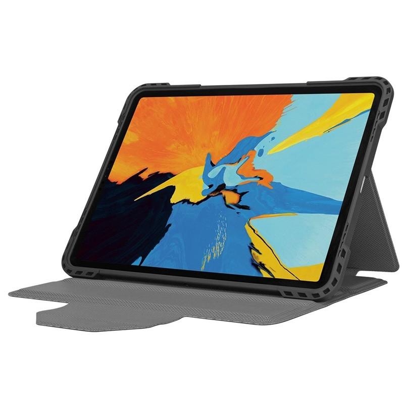 Targus - Pro-Tek iPad Air 10.9 (2020) / iPad Pro 11 (2020/2018) Zwart 04