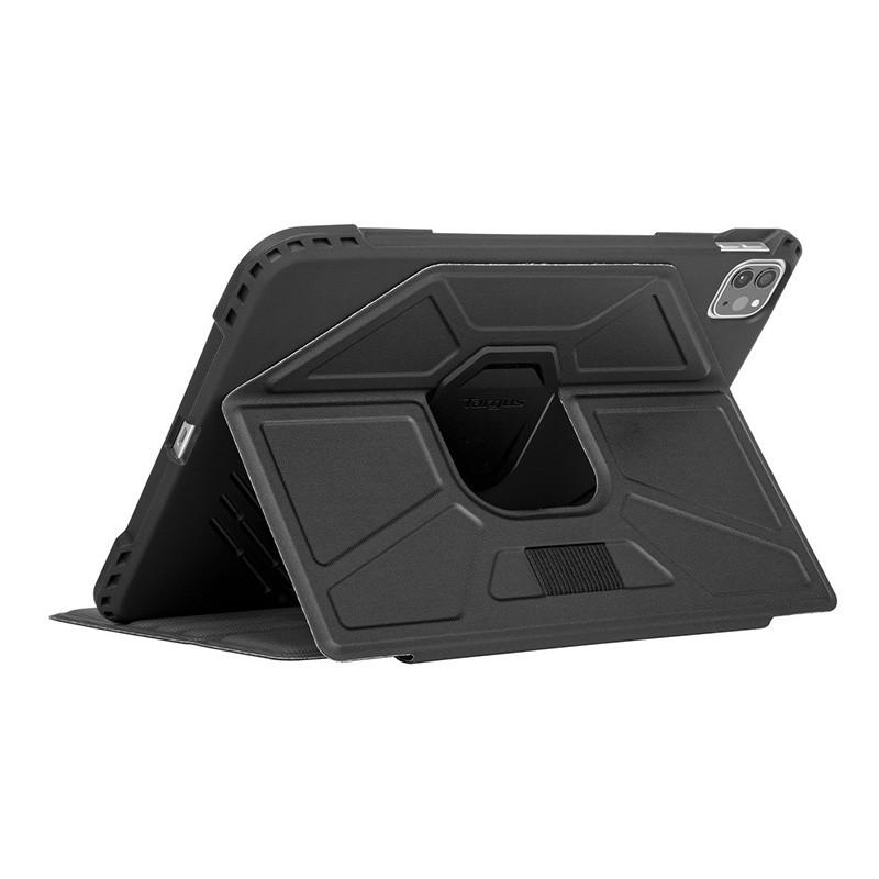 Targus - Pro-Tek iPad Air 10.9 (2020) / iPad Pro 11 (2020/2018) Zwart 08