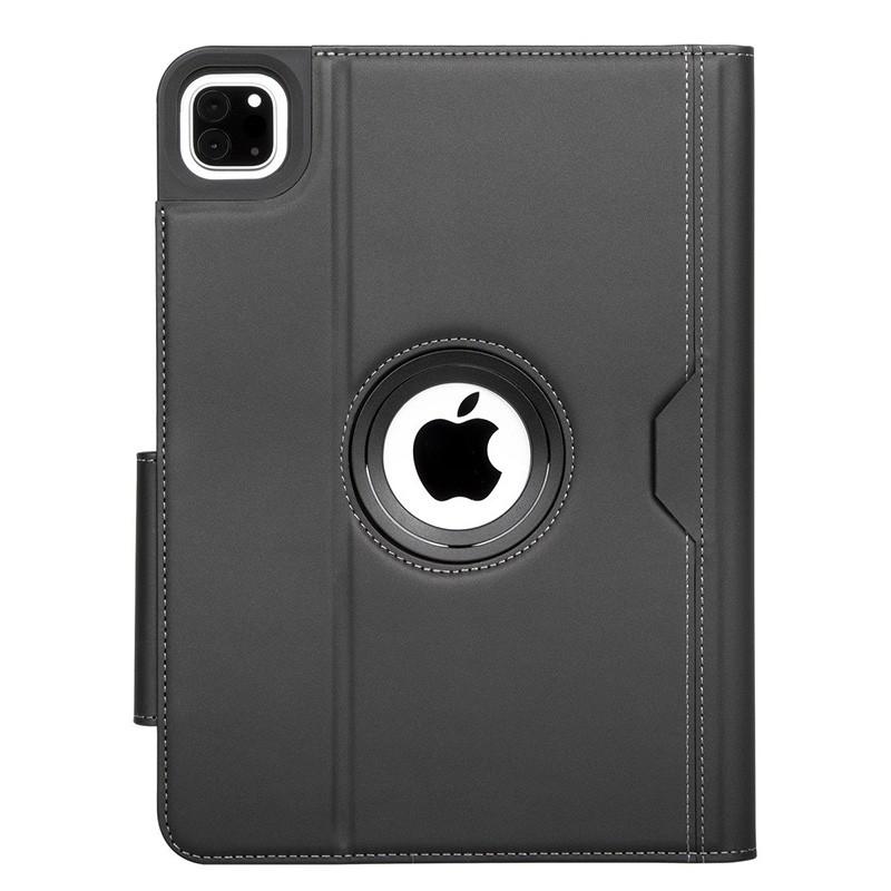 Targus - VersaVu Case iPad Air 10.9 (2020) / iPad Pro 11 (2021/2020/2018) Zwart 02