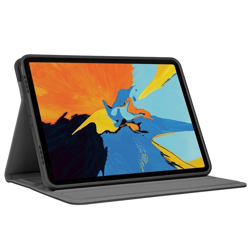 Targus - VersaVu Case iPad Air 10.9 (2020) / iPad Pro 11 (2021/2020) Zwart 04