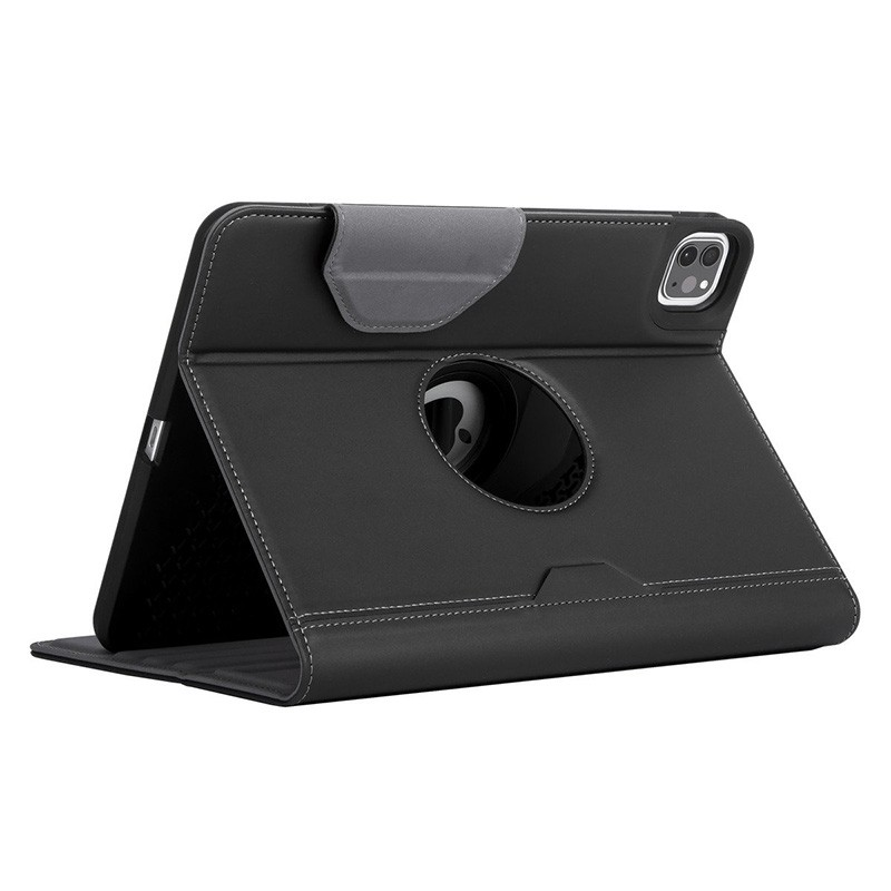 Targus - VersaVu Case iPad Air 10.9 (2020) / iPad Pro 11 (2021/2020/2018) Zwart 07