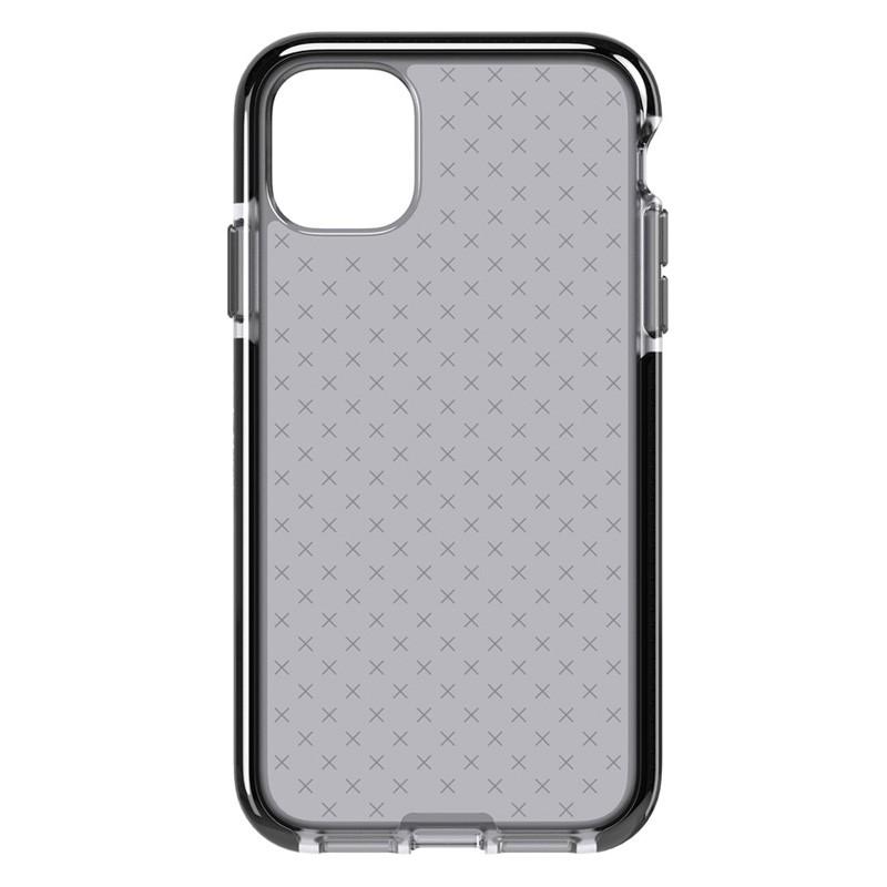 Tech21 Evo Check iPhone 11 Pro  Smokey/Clear - 1