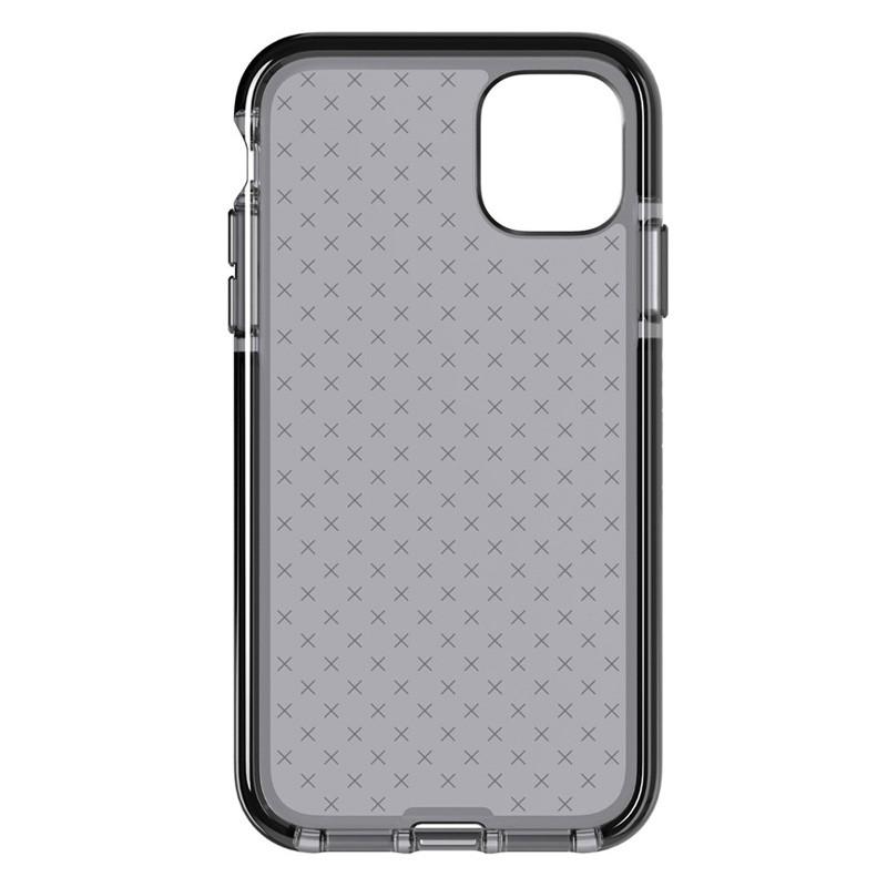 Tech21 Evo Check iPhone 11 Pro  Smokey/Clear - 3
