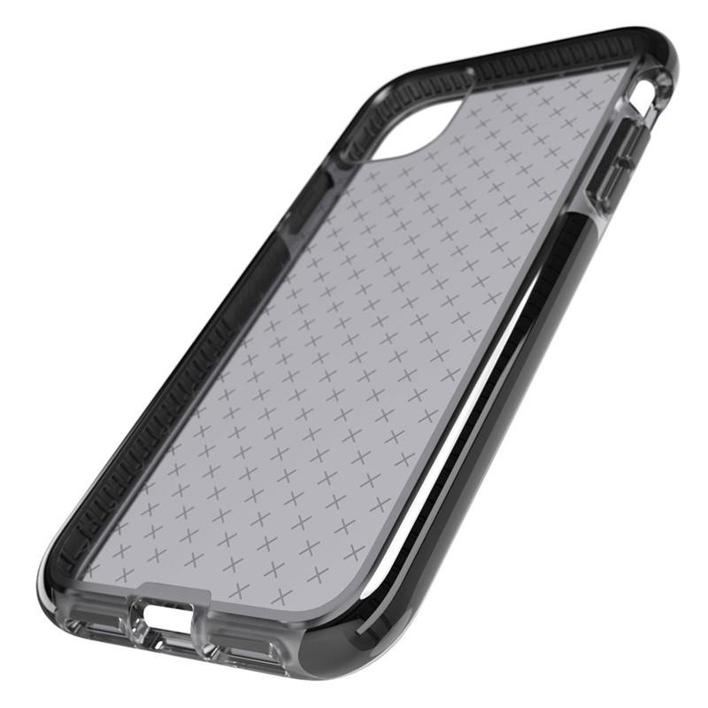 Tech21 Evo Check iPhone 11 Pro  Smokey/Clear - 4