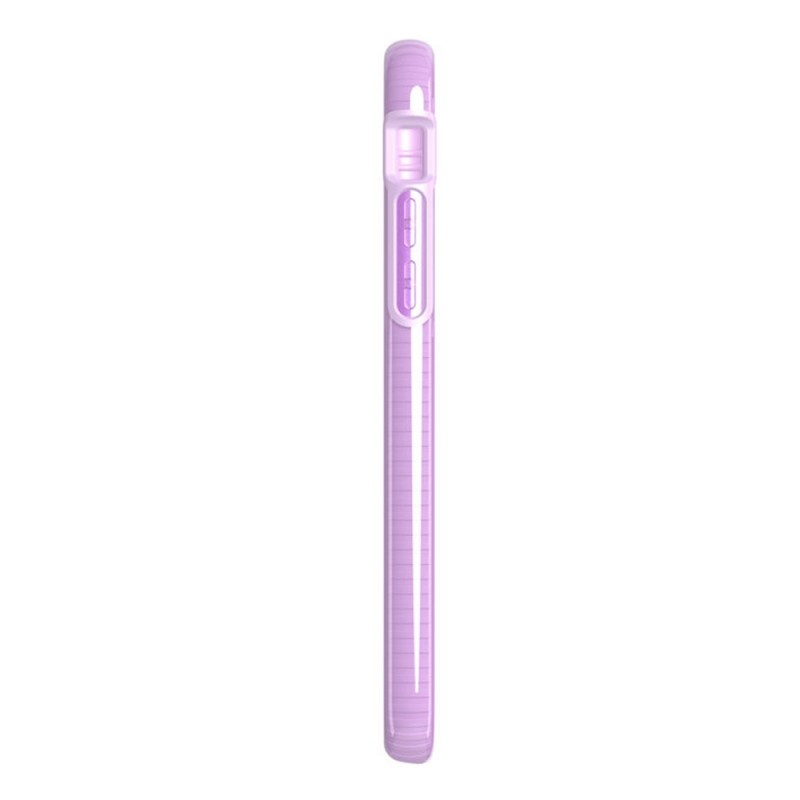 Tech21 Evo Check Case iPhone X/XS Orchid 06
