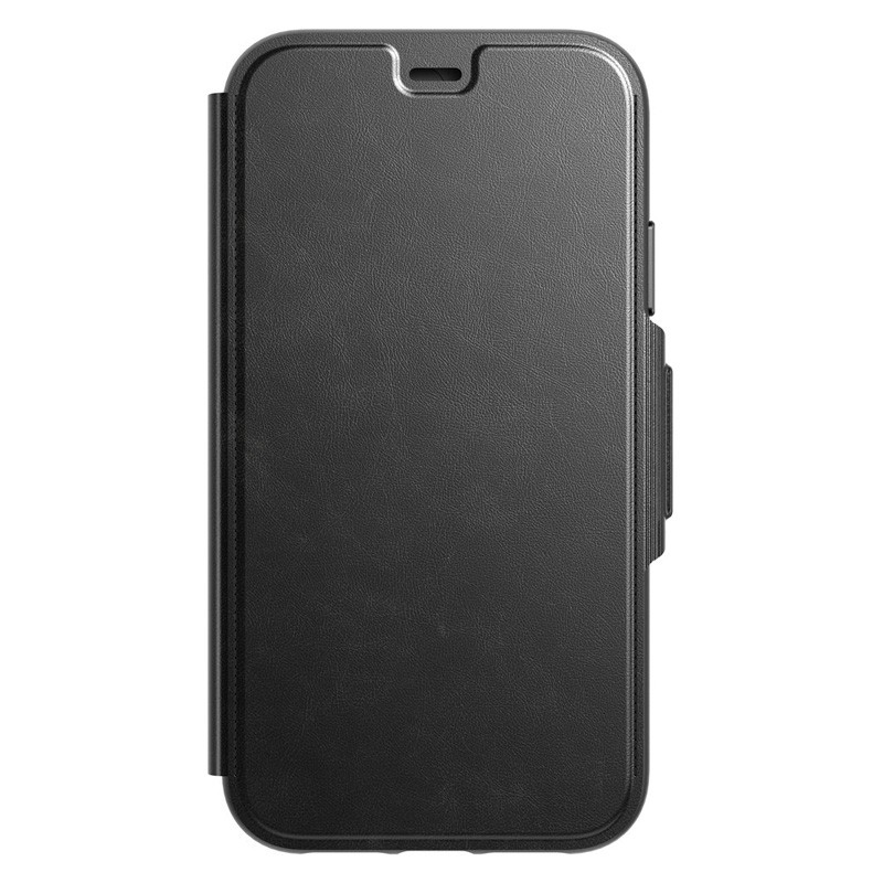 Tech21 Evo Wallet iPhone 11 Pro Max Zwart - 7