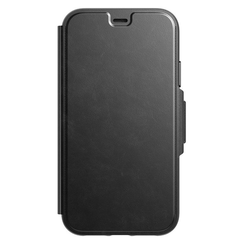 Tech21 Evo Wallet iPhone 11 Pro  Zwart - 6