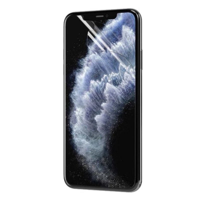 Tech21 Impact Shield Screenprotector iPhone 11 Pro Max - 2