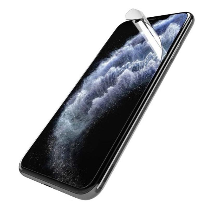 Tech21 Impact Shield Screenprotector iPhone 11 Pro - 1