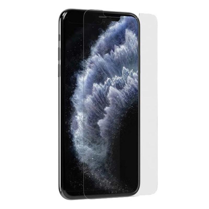 Tech21 Impact Shield Screenprotector iPhone 11 Pro - 3