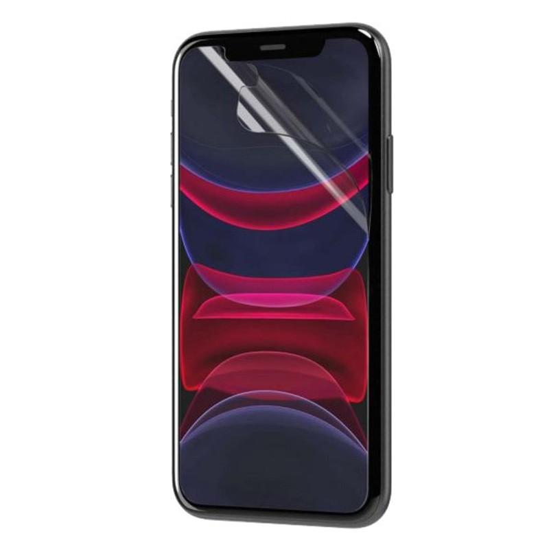 Tech21 Impact Shield Screenprotector iPhone 11 - 2