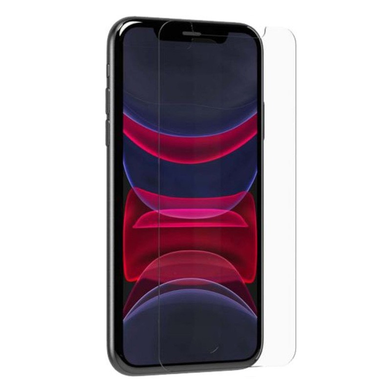 Tech21 Impact Shield Screenprotector iPhone 11 - 3