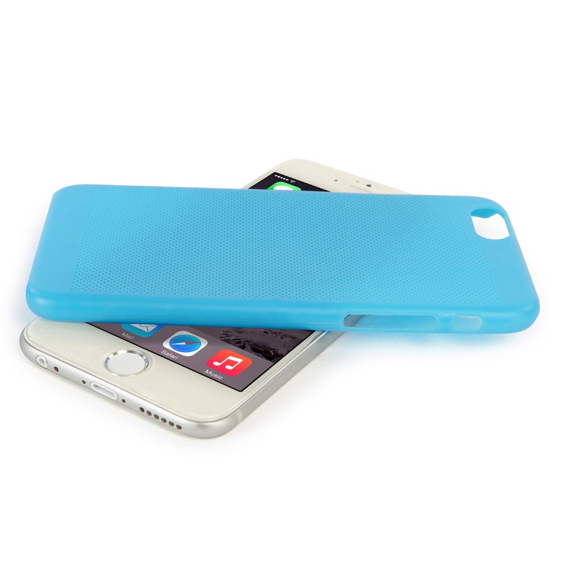 Tucano Tela iPhone 6 Blue - 3