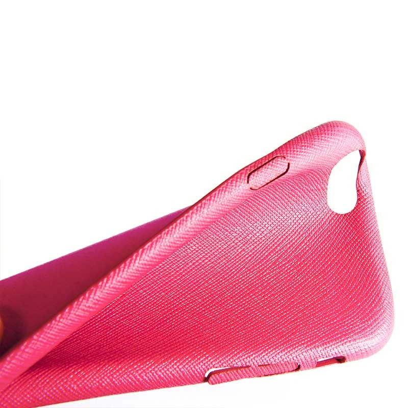 Tucano Termo iPhone 6 Fuchsia - 6