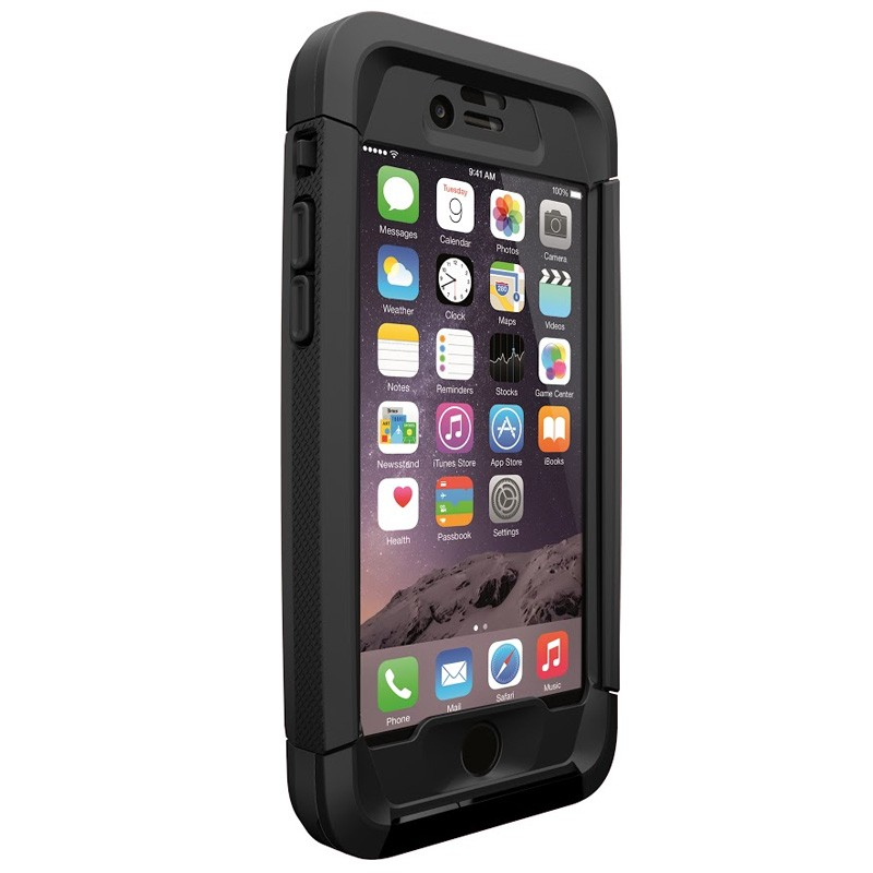 Thule Atmos X5 iPhone 6 Plus / 6S Plus Black - 1