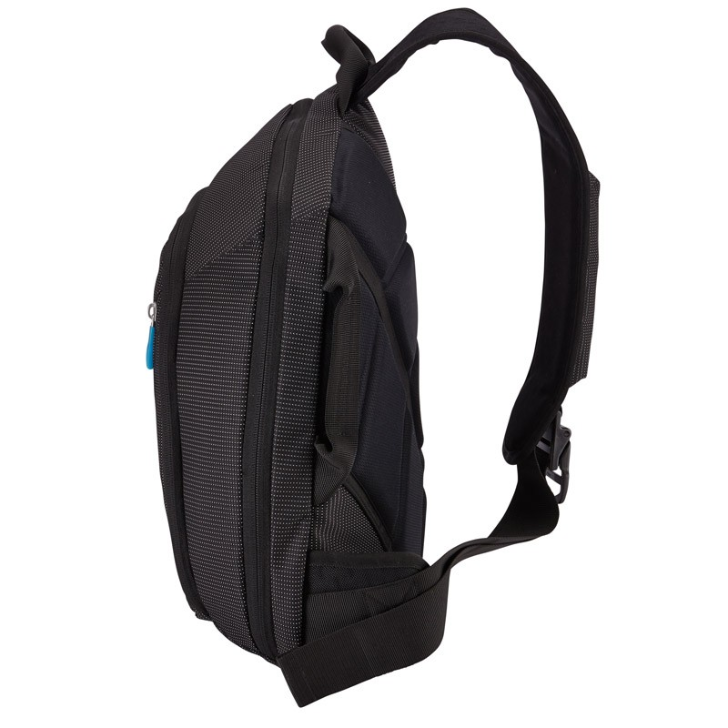 Thule Crossover Sling Pack 13,3 inch Black - 5