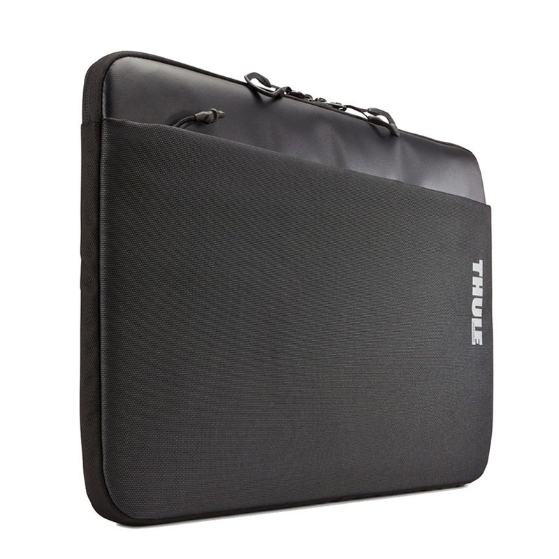 Thule Subterra Sleeve 15 inch Macbook Zwart - 2