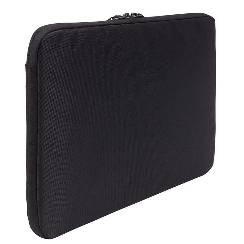 Thule Subterra Sleeve 15 inch Macbook Zwart - 6