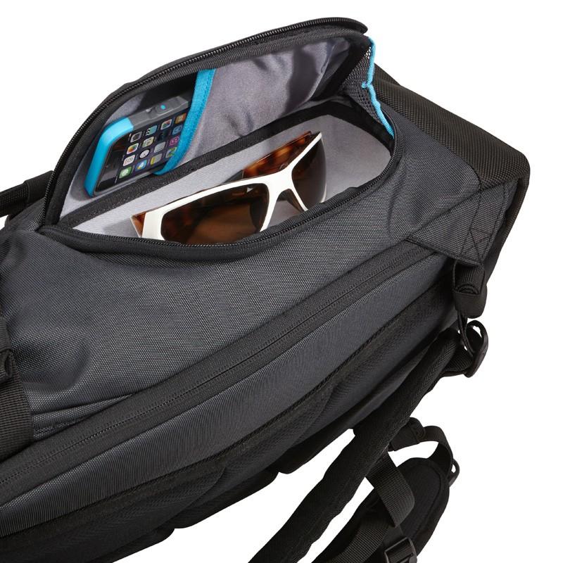 Thule Subterra Daypack 15,6 inch Dark Shadow - 6