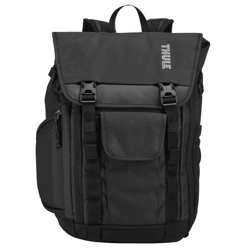 Thule Subterra Daypack 15,6 inch Dark Shadow - 1