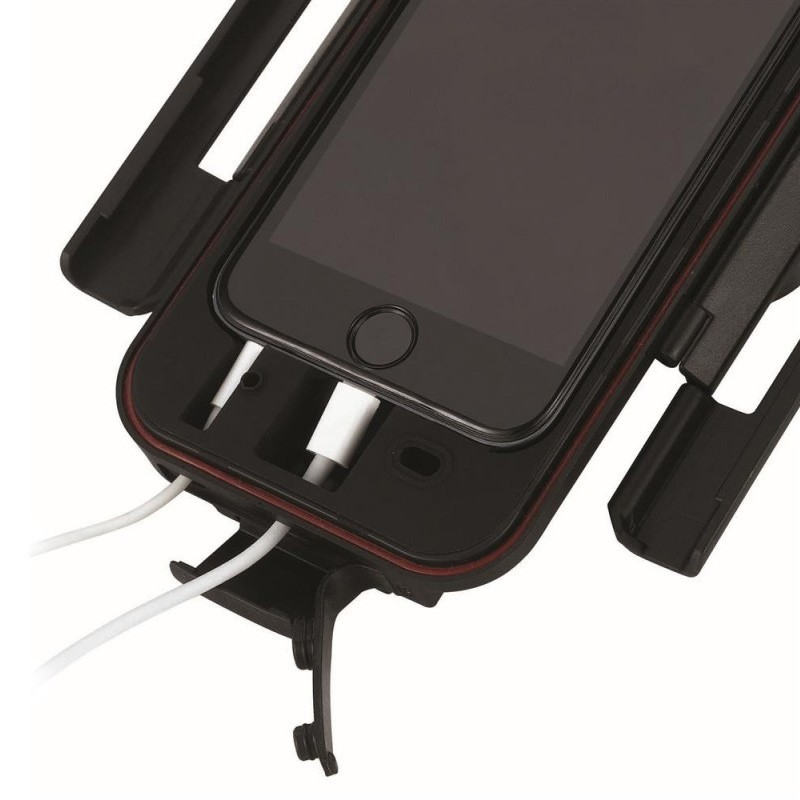 Tigra - Bike Console iPhone 6/6S 02