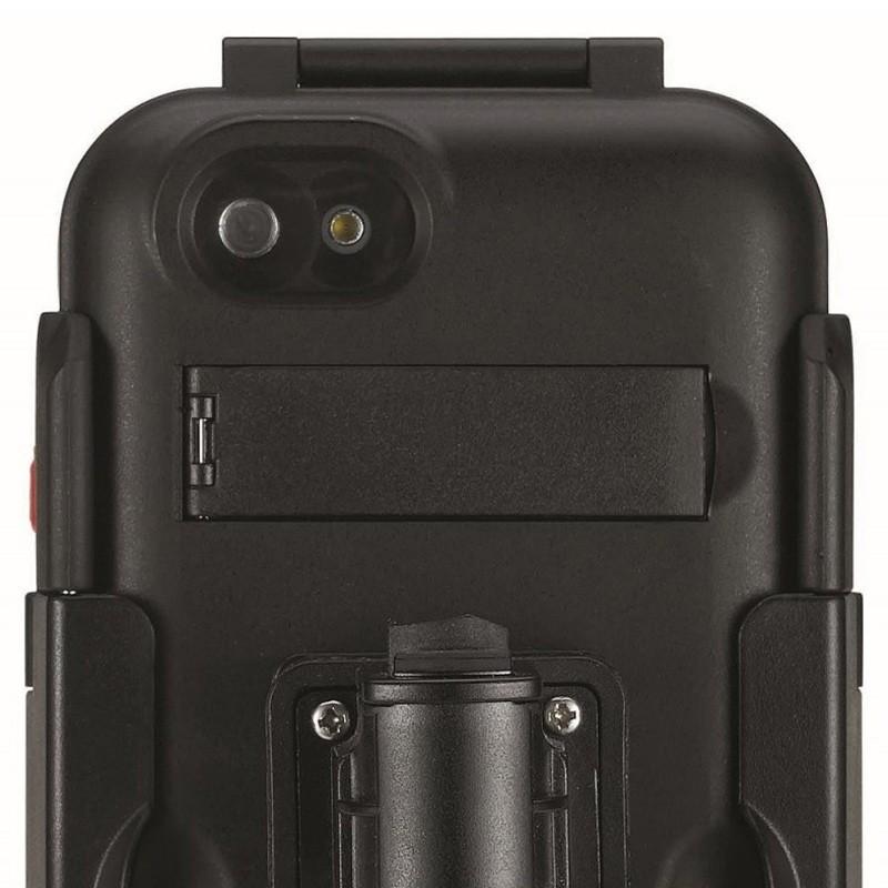 Tigra - Bike Console iPhone 6/6S 03