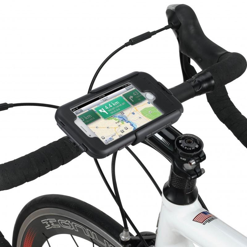 Tigra - Bike Console Fietshouder iPhone 7 04
