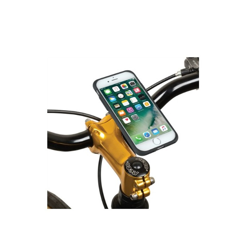 Tigra - MountCase 2 Bike Kit iPhone 7 Plus 08