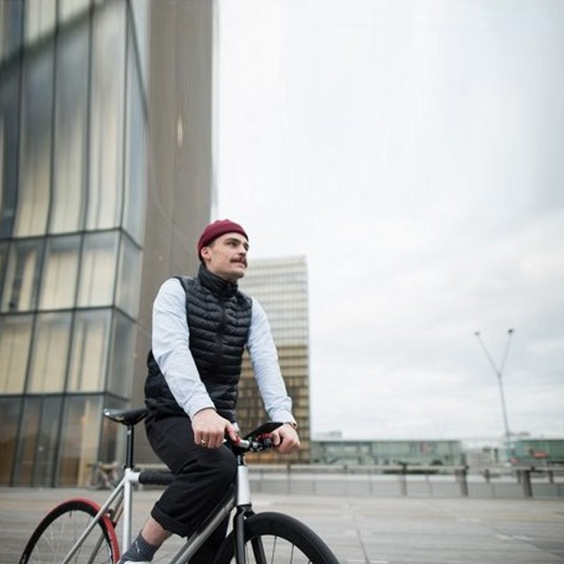 Tigra - MountCase 2 Bike Kit iPhone 7 05