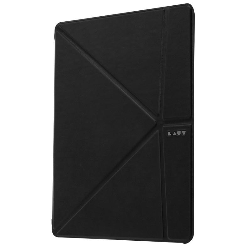 LAUT Trifolio iPad 2 / 3 / 4 Black - 1