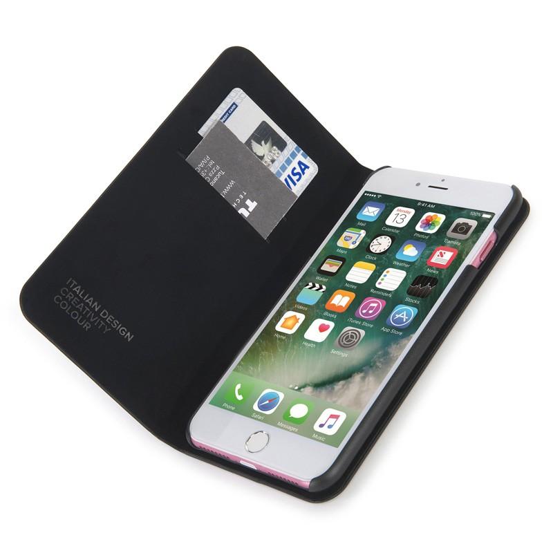 Tucano Filo iPhone iPhone 7 Plus Black - 2