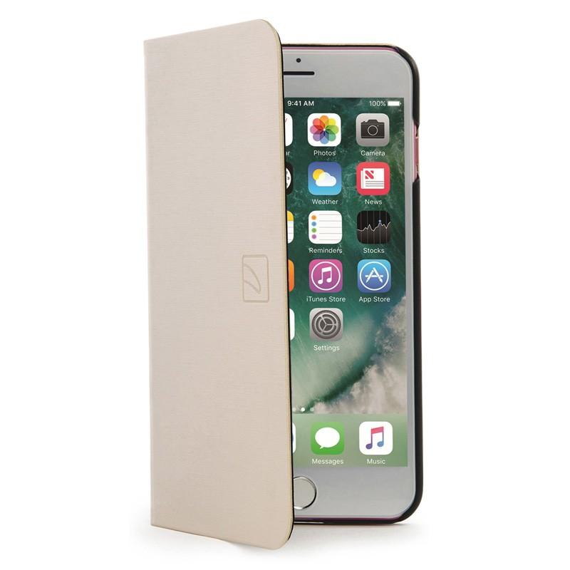 Tucano Filo iPhone iPhone 7 Plus Gold - 1