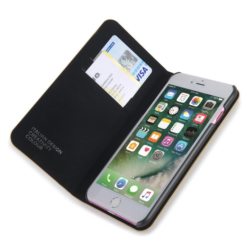 Tucano Filo iPhone iPhone 7 Plus Gold - 2