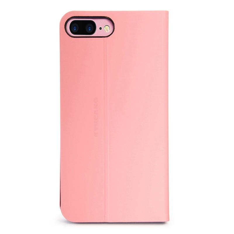 Tucano Filo iPhone iPhone 7 Plus Pink - 5