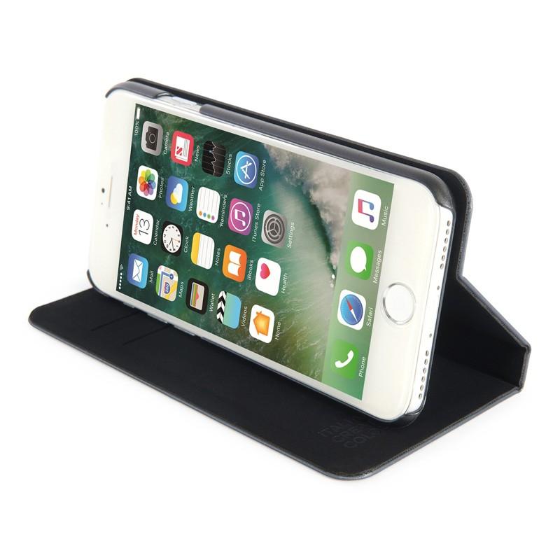 Tucano Filo iPhone iPhone 7 Blue - 3