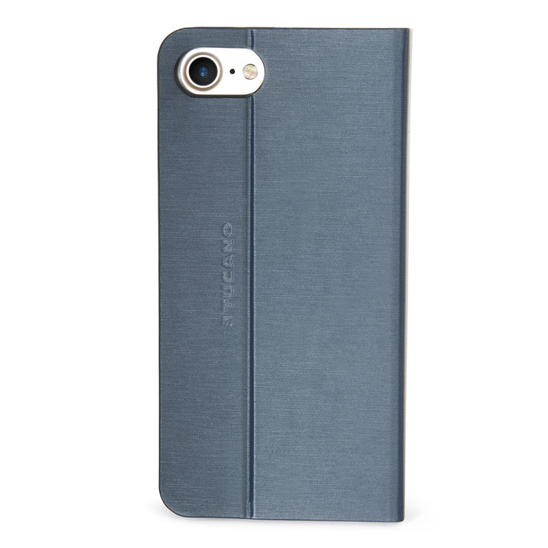 Tucano Filo iPhone iPhone 7 Blue - 5
