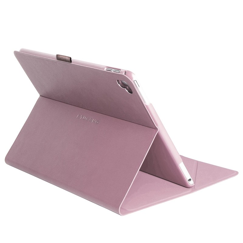 Tucano - Minerale Apple iPad Air 10.5 (2019), iPad Pro 10.5 inch Rose Gold 04