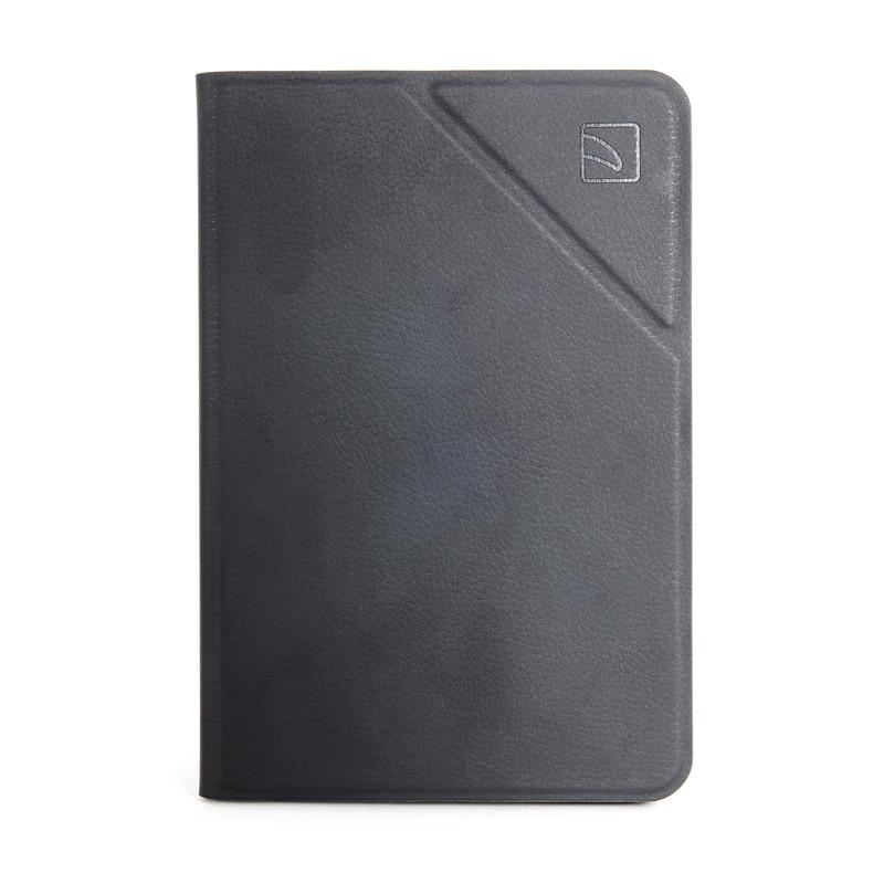 Tucano Angolo Folio iPad mini (2019), iPad mini 4 Black - 2