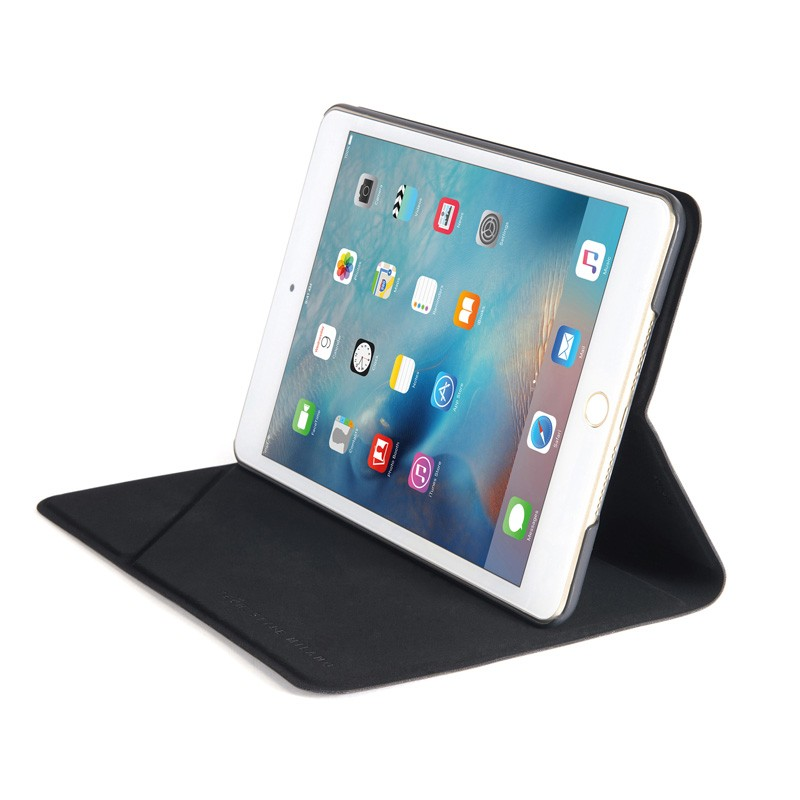 Tucano Angolo Folio iPad mini (2019), iPad mini 4 Black - 3