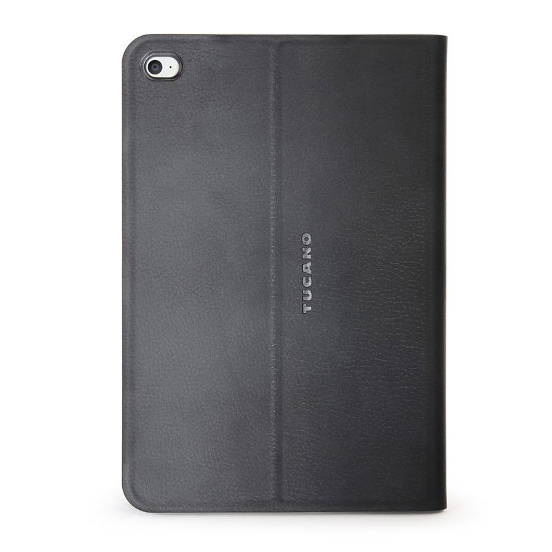 Tucano Angolo Folio iPad mini (2019), iPad mini 4 Black - 4