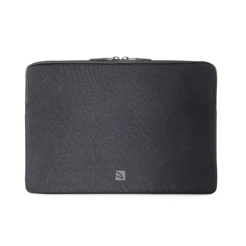 Tucano Second Skin Macbook 12 inch Black - 2