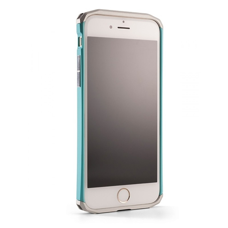Element Case Solace iPhone 6 Plus Turqoise - 2