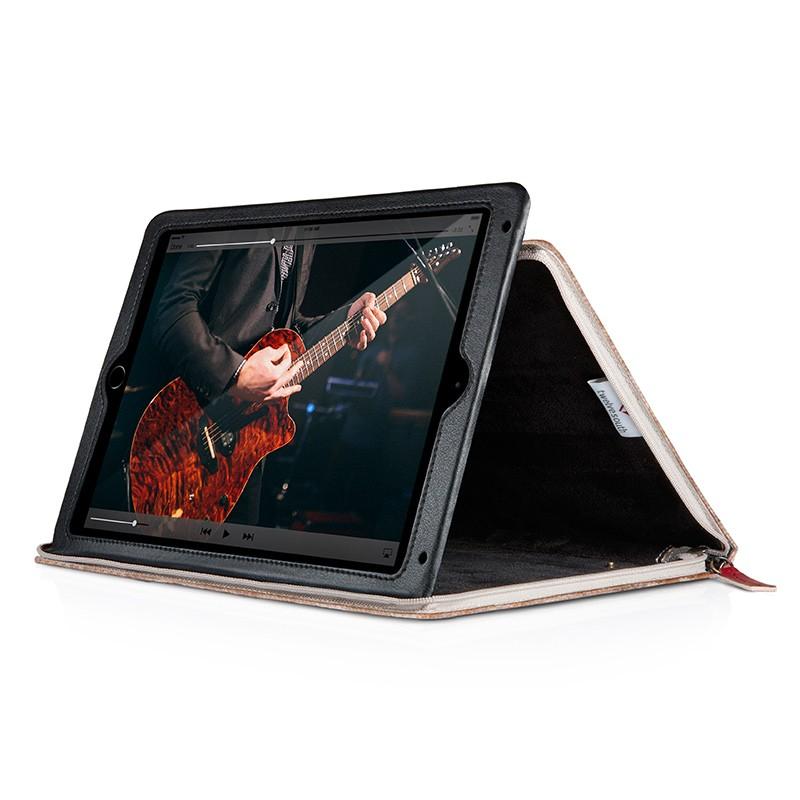 Twelve South - BookBook iPad Air 2 Rutledge 03