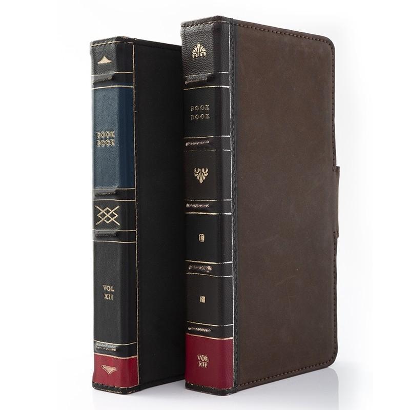 Twelve South BookBook iPhone 11 Pro Zwart - 3