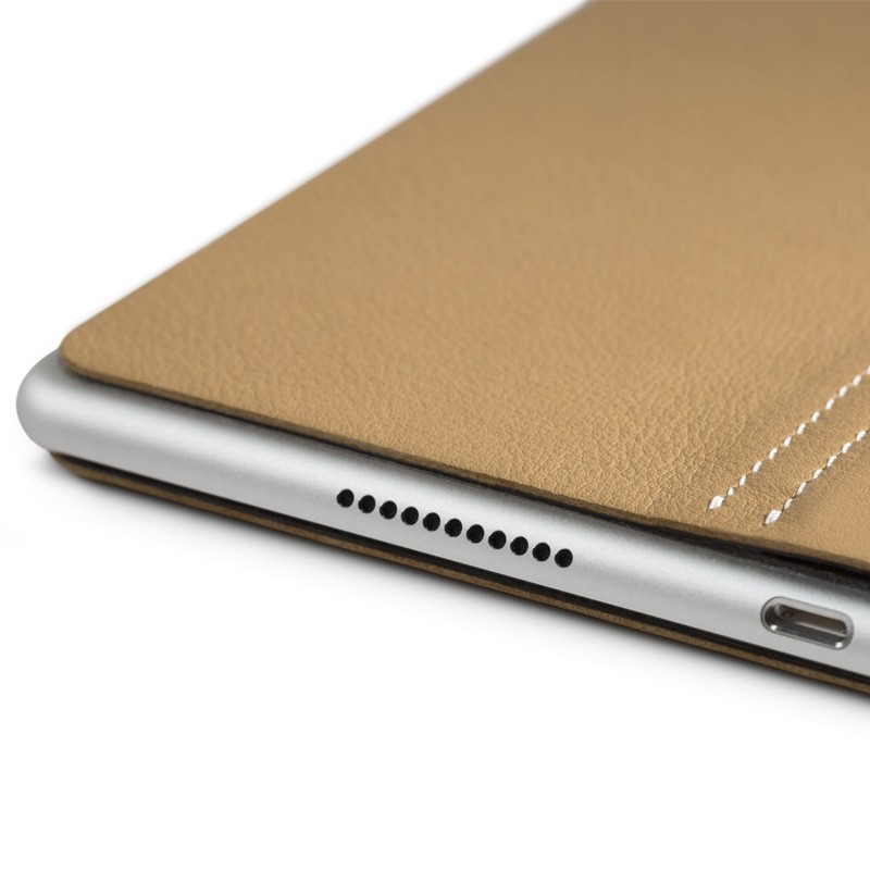 Twelve South SurfacePad iPad Pro 12.9 Bruin - 4